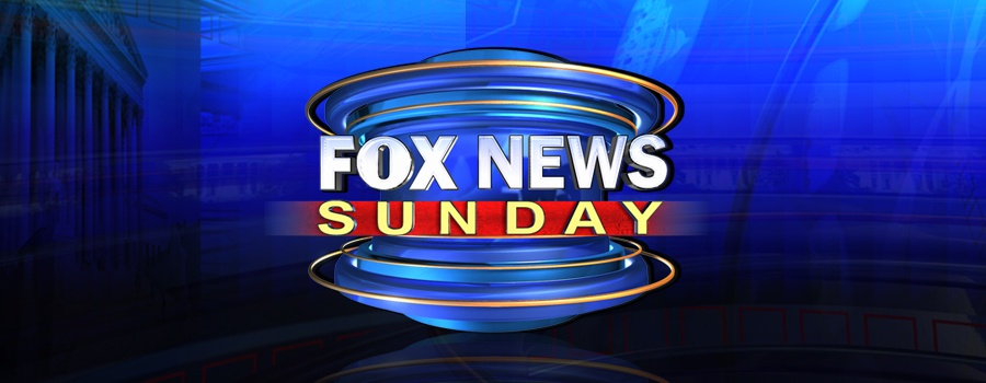 https://assets.hulu.com/shows/key_art_fox_news_sunday.jpg