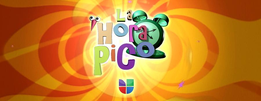 key_art_la_hora_pico.jpg