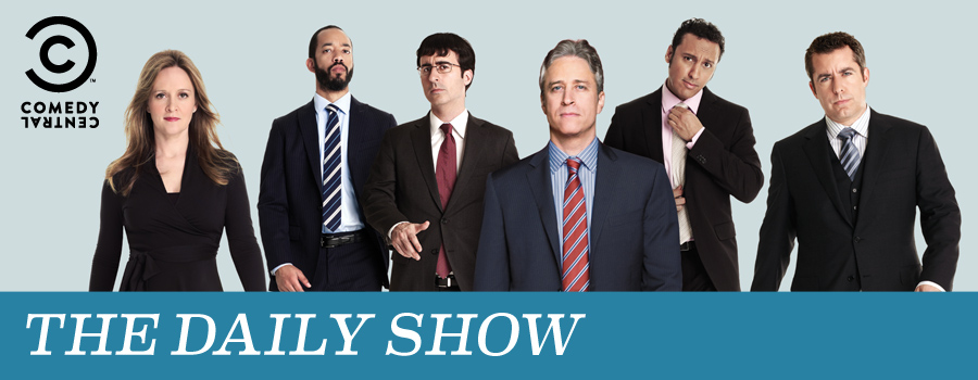 https://assets.hulu.com/shows/key_art_the_daily_show_with_jon_stewart.jpg